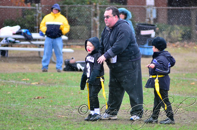 20111029-Denville_Flag_Football-6210