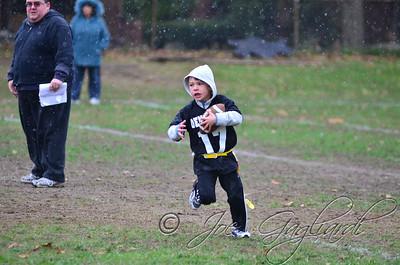 20111029-Denville_Flag_Football-6182