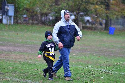 20111029-Denville_Flag_Football-6174