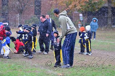 20111029-Denville_Flag_Football-6175