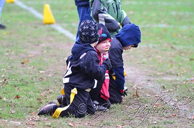 20111029-Denville_Flag_Football-6168
