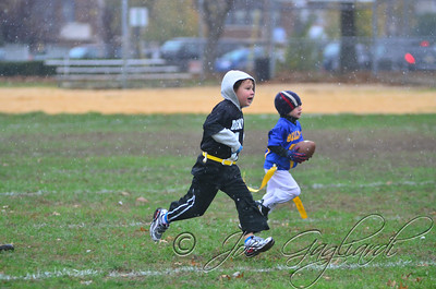 20111029-Denville_Flag_Football-6199