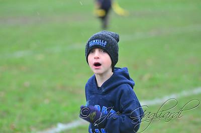 20111029-Denville_Flag_Football-6205