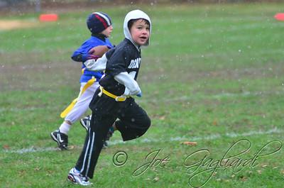 20111029-Denville_Flag_Football-6200