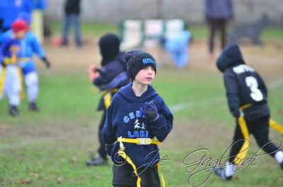 20111029-Denville_Flag_Football-6204