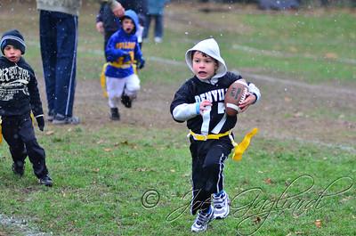 20111029-Denville_Flag_Football-6186