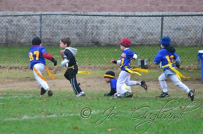 20111029-Denville_Flag_Football-6203