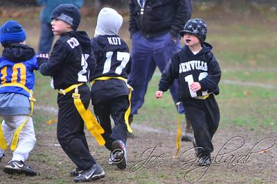 20111029-Denville_Flag_Football-6202