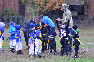 20111029-Denville_Flag_Football-6169