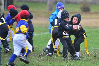 20111029-Denville_Flag_Football-6209