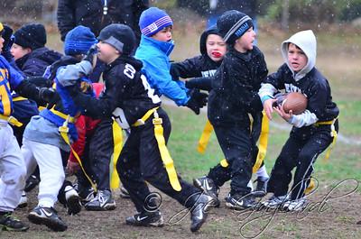 20111029-Denville_Flag_Football-6178