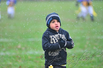 20111029-Denville_Flag_Football-6197