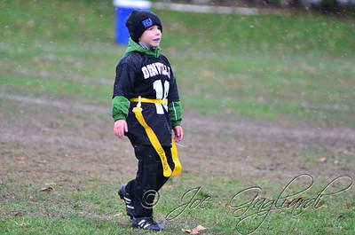 20111029-Denville_Flag_Football-6173