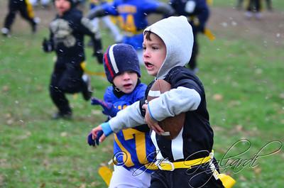 20111029-Denville_Flag_Football-6193