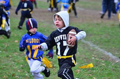 20111029-Denville_Flag_Football-6191