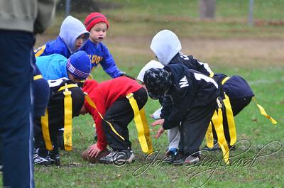 20111029-Denville_Flag_Football-6207