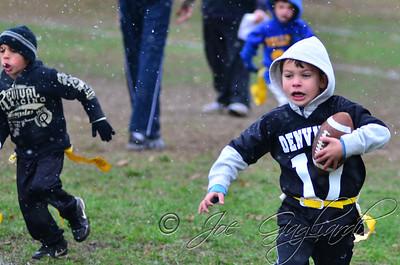 20111029-Denville_Flag_Football-6188