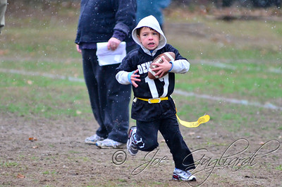20111029-Denville_Flag_Football-6181