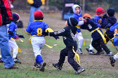 20111029-Denville_Flag_Football-6166