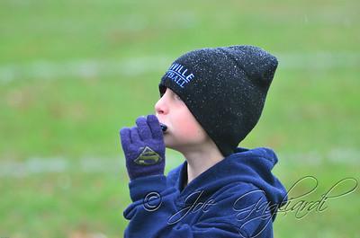 20111029-Denville_Flag_Football-6206