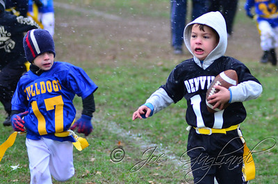 20111029-Denville_Flag_Football-6189