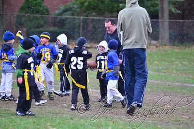 20111029-Denville_Flag_Football-6172