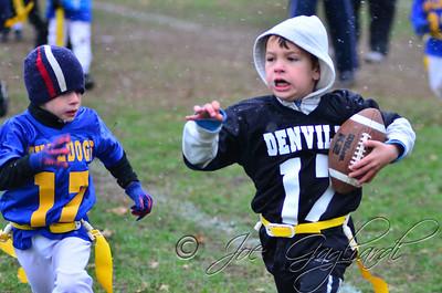 20111029-Denville_Flag_Football-6190