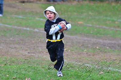 20111029-Denville_Flag_Football-6184