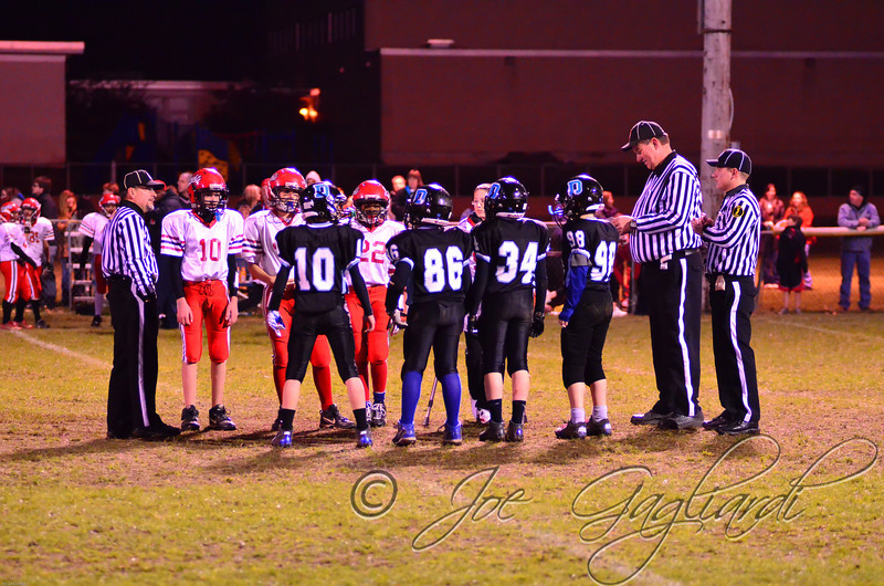 20111112-JV-vs-Wharton-006