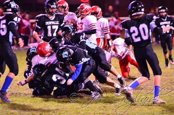 20111112-JV-vs-Wharton-020-1