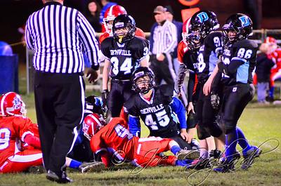 20111105-JV-vs-Lenape-032