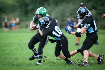 20110910-JV_vs_Hopatcong-246