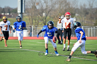 20111127_PeeWee_AllStar_Game-031