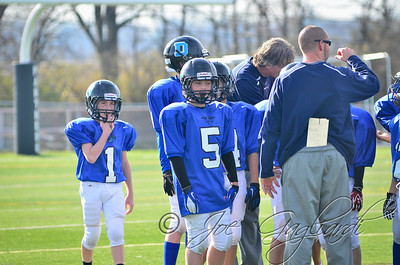 20111127_PeeWee_AllStar_Game-011