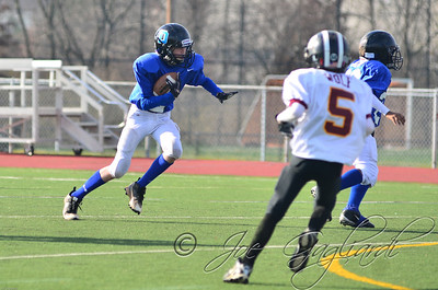 20111127_PeeWee_AllStar_Game-002