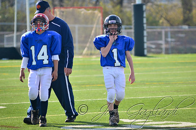 20111127_PeeWee_AllStar_Game-010