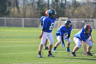 20111127_PeeWee_AllStar_Game-015