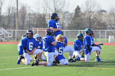 20111127_PeeWee_AllStar_Game-024