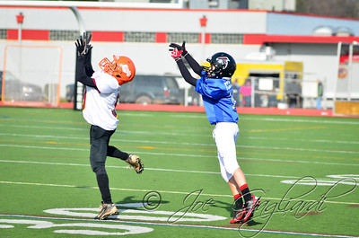 20111127_PeeWee_AllStar_Game-022