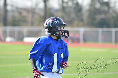 20111127_PeeWee_AllStar_Game-018