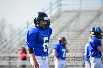 20111127_PeeWee_AllStar_Game-029