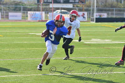20111127_PeeWee_AllStar_Game-016