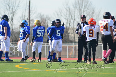 20111127_PeeWee_AllStar_Game-005