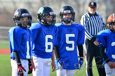 20111127_PeeWee_AllStar_Game-019