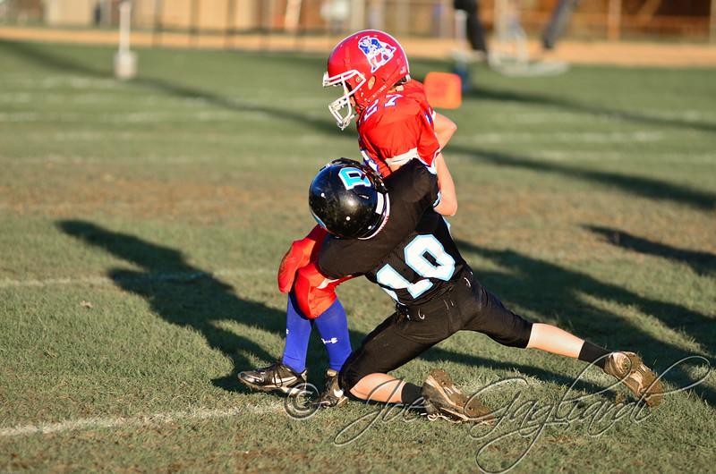 20111105-PW-vs-Lenape-002