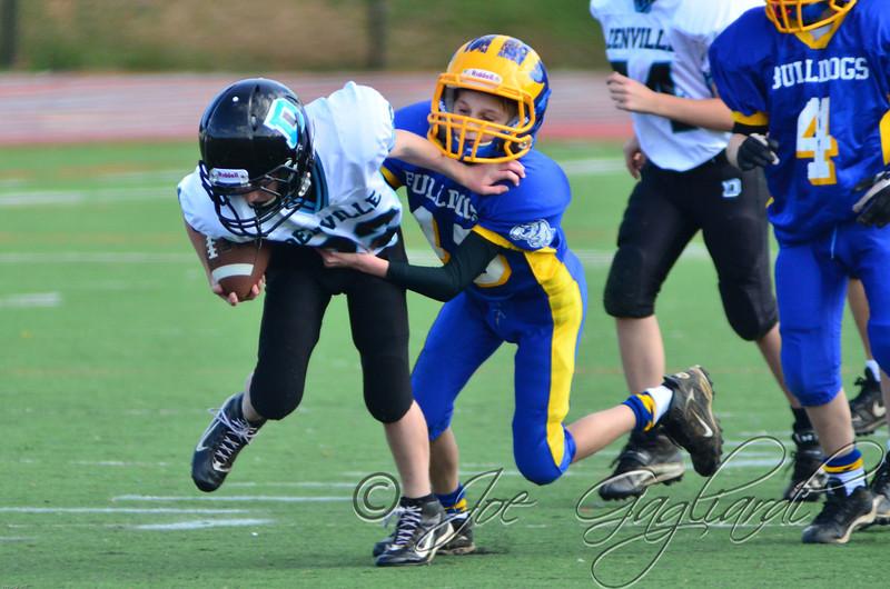 20111023-PeeWee-vs-SomersetHills-020