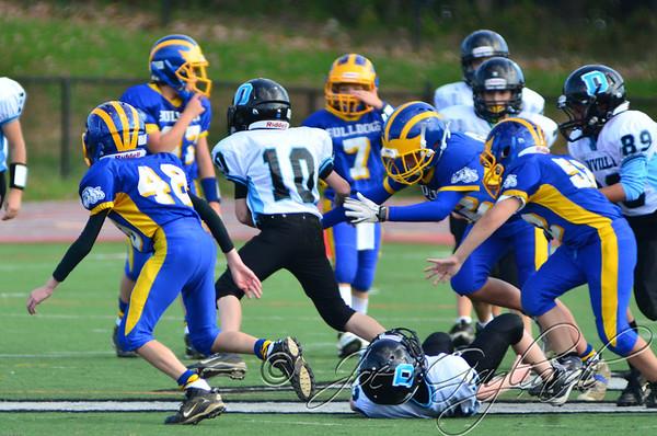 20111023-PeeWee-vs-SomersetHills-011