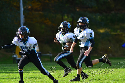 20111022-SuperPeeWee-vs-Somerset-015
