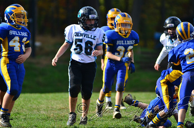 20111022-SuperPeeWee-vs-Somerset-065