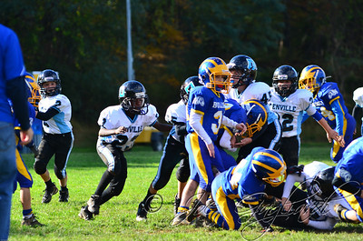 20111022-SuperPeeWee-vs-Somerset-006
